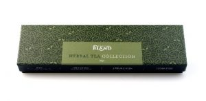 Herbal Thee Collectie